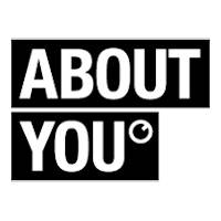 About You Sale bis 73% Rabatt auf Hosen