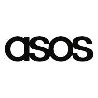 ASOS Gutschein 3% Rabatt auf alles