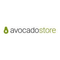 Avocadostore Gutschein 5% Rabatt bei Newsletteranmeldung