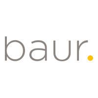 Baur Versand Aktion 20% Rabatt + 1 Jahr gratis Versand bei 50 Euro MBW