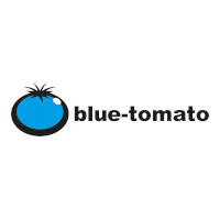 Blue Tomato Aktion 2 Hoodies für 70 Euro