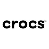 Crocs Code kostenloser Versand