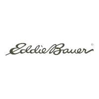Eddie Bauer Gutschein 20% Rabatt auf Sweat & Fleece