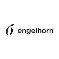 engelhorn Gutscheincode 15% Rabatt auf Oster-Highlights