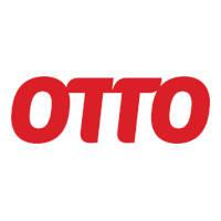 Otto Aktion 20% Rabatt auf adidas