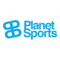 Planet Sports Gutschein 15% Rabatt auf reduzierte Schuhe