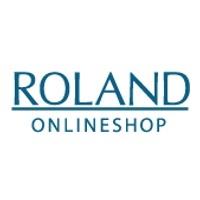 Roland Schuhe Gutschein 10 Euro Rabatt