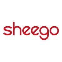 Sheego Gutscheincode Gratis Versand